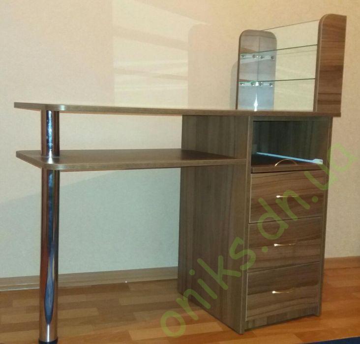 Маникюрный стол Донецк