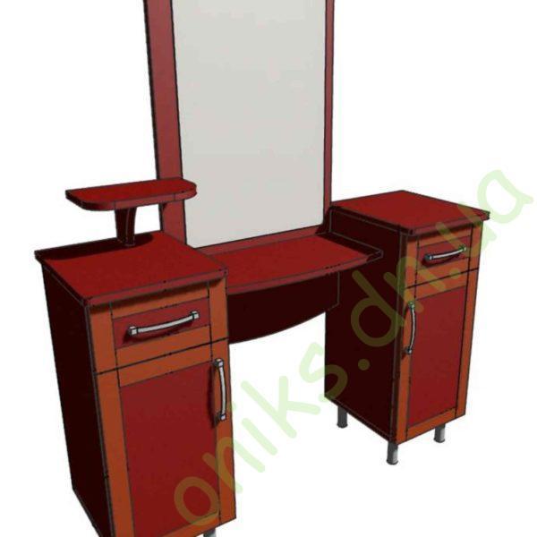 Столик туалетный Донецк