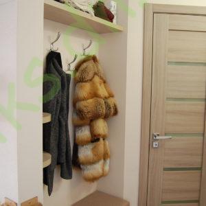 Купить открытую прихожую в Донецке