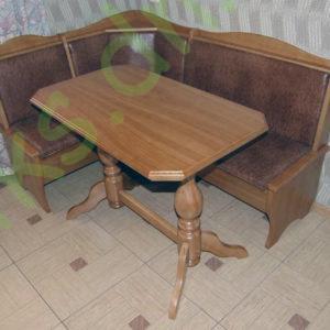 Мягкий кухонный уголок Донецк