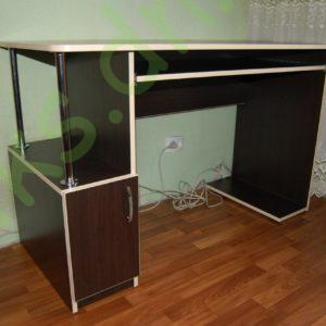 Компьютерный стол в Донецке