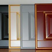 Фасады для мебели Донецк
