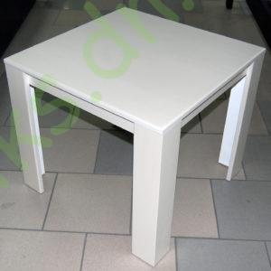 Журнальный столик Донецк