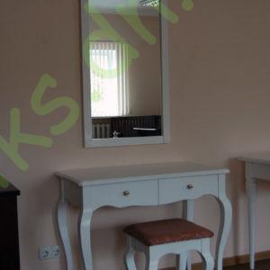 Купить туалетный столик в Донецке