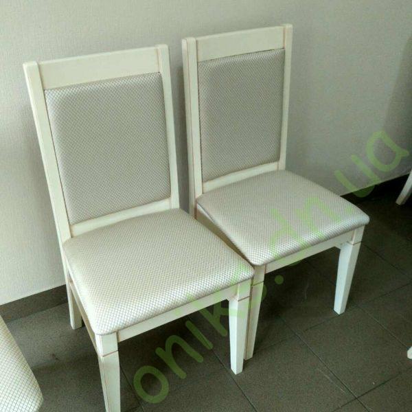 Кухонные стулья в Донецке