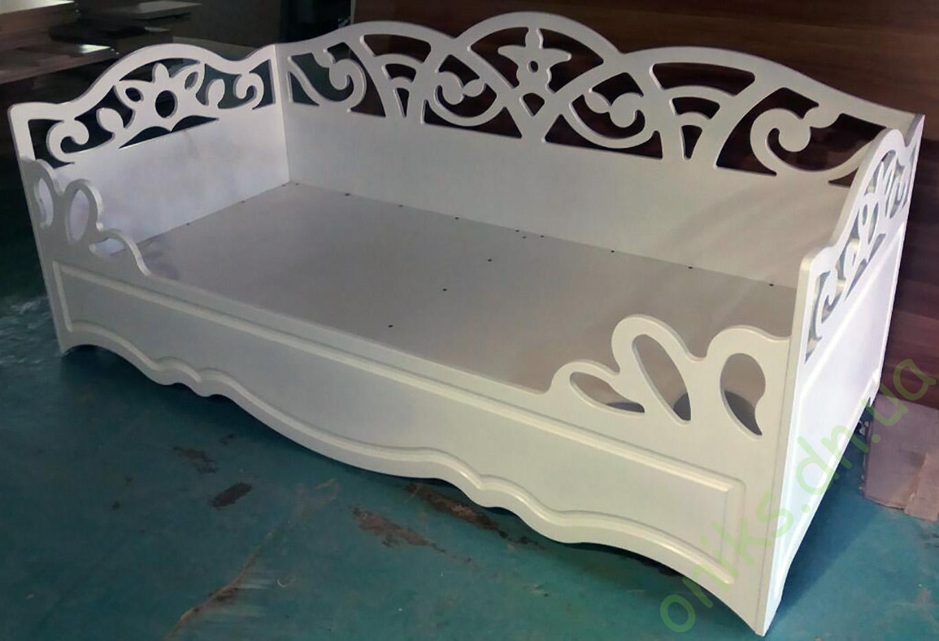 Детская кровать Донецк