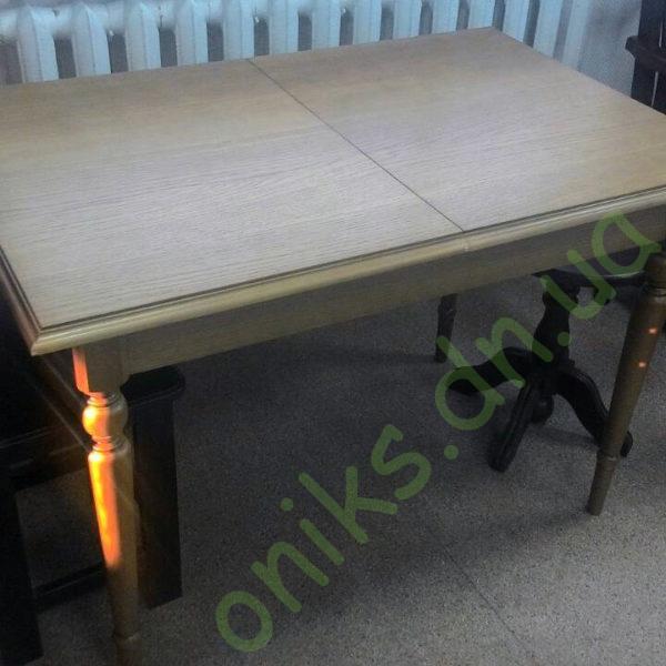 Стол обеденный прямоугольный Донецк