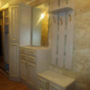 Купить двухдверный комод в Донецке