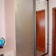 Купить шкаф-купе ШК-01/1 в Донецке