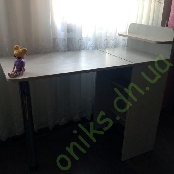 Купить маникюрный стол в Донецке
