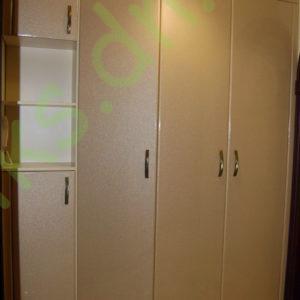 Шкаф в прихожую Донецк