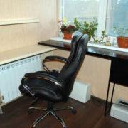 Купить угловой стол в Донецке
