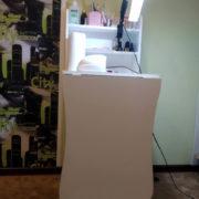 Купить маникюрный стол МС-01 в Донецке