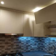 Купить угловую кухню УКВ-04 в Донецке