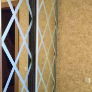 Купить встроенный гардероб в Донецке