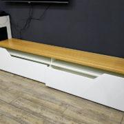 Купить тумбу ТВ комби в Донецке