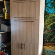 Купить шкаф-стол трансформер в Донецке