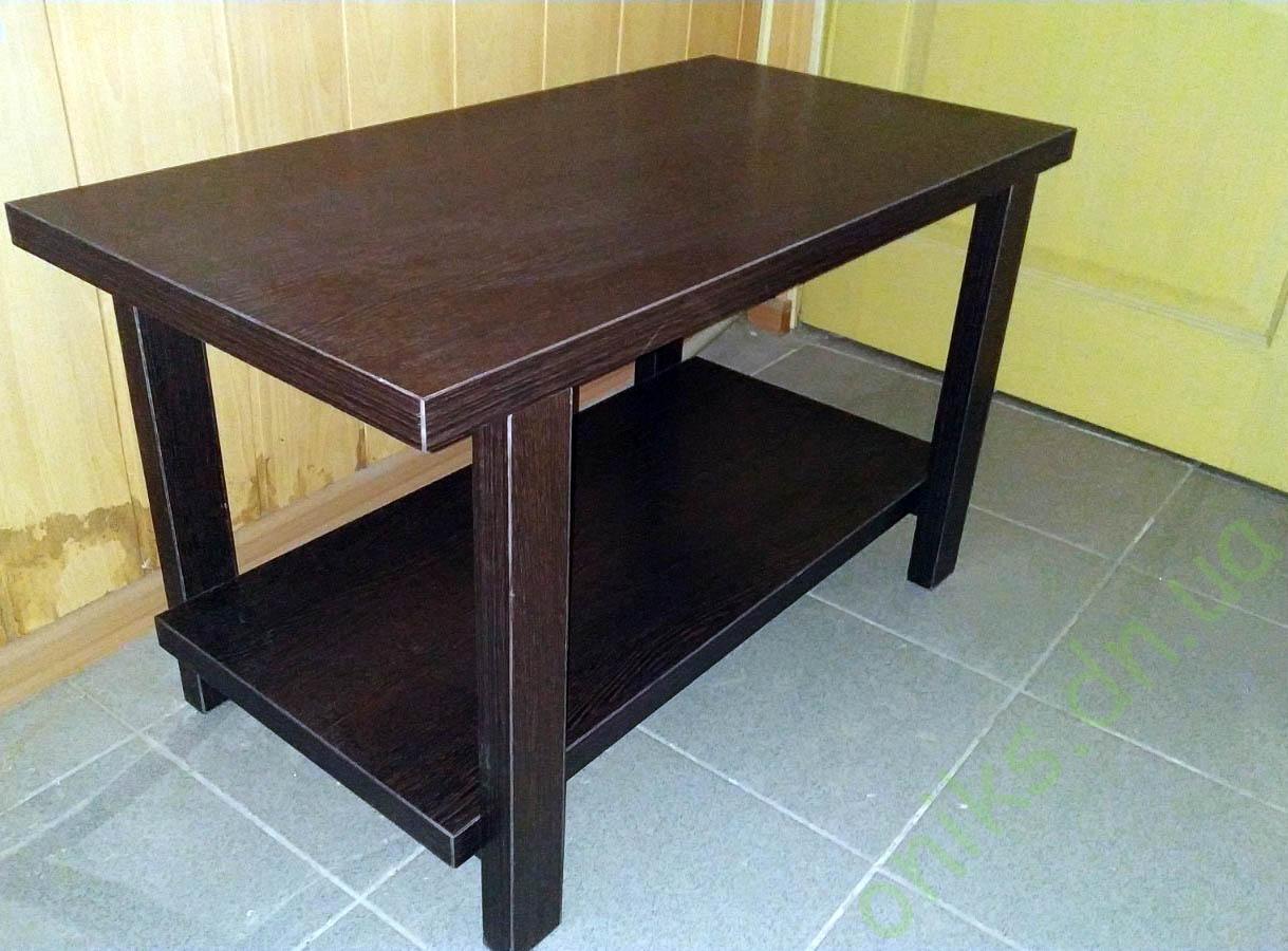 Купить журнальный стол в Донецке