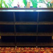 Купить открытую тумбу TV в Донецке