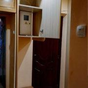 Купить шкаф в прихожую ШП-01 в Донецке