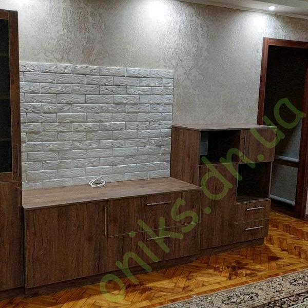Купить горку в гостиную комнату в Донецке