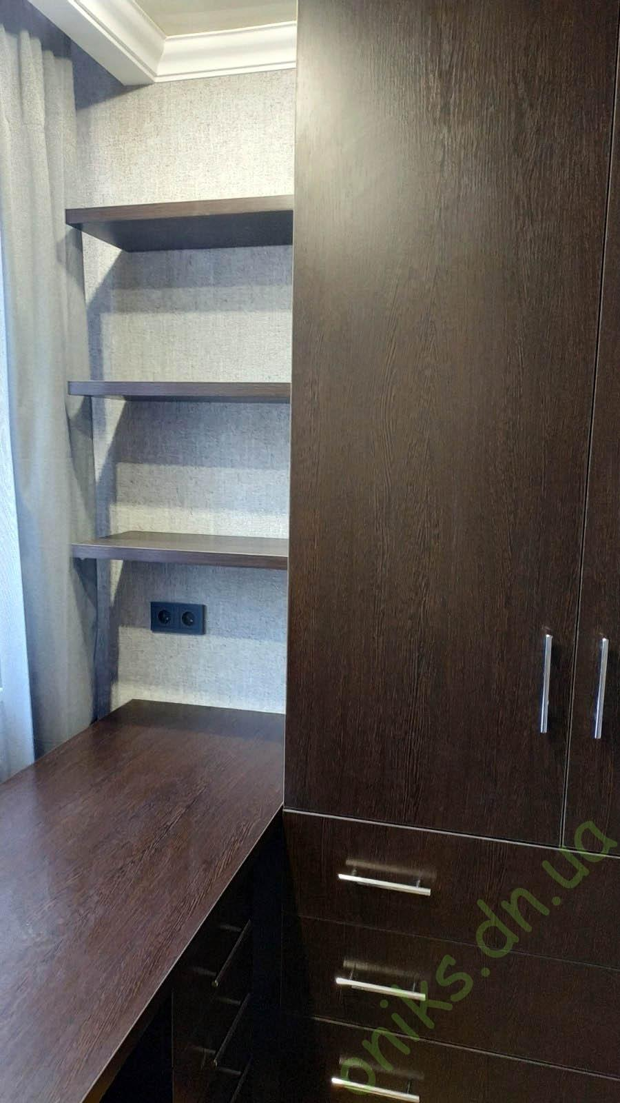 Купить шкаф-комод в Донецке