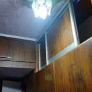 Купить шкаф в прихожую с антресолью в Донецке