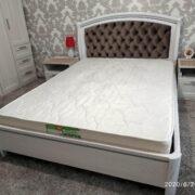 """Купить кровать двуспальную """"Мария"""" в Донецке"""