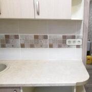 Купить кухню угловую в Донецке