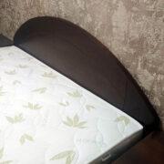 Купить кровать двуспальную с подъёмным механизмом в Донецке