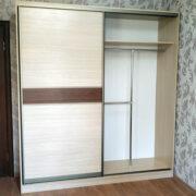Купить Шкаф-купе двухдверный в Донецке