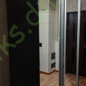 Купить шкаф купе двухдверный в Донецке