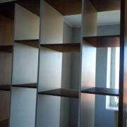 Купить этажерку открытую в Донецке