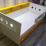 """Купить кровать """"Звёздочка"""" в Донецке"""