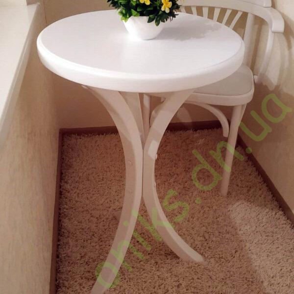 Купить кофейный столик в Донецке
