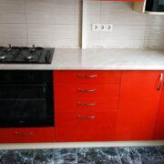 """Купить кухню """"Рубин"""" в Донецке"""