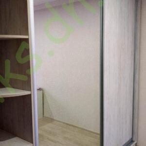 Купить шкаф-купе в Донецке