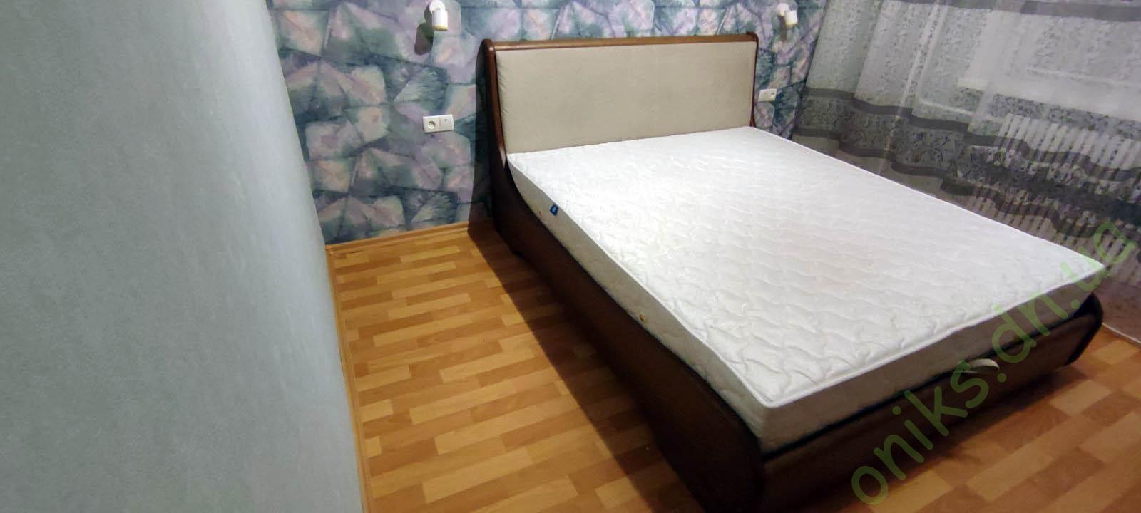 """Купить кровать """"Модерн"""" в Донецке"""