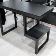 Купить стол офисный лофт в Донецке