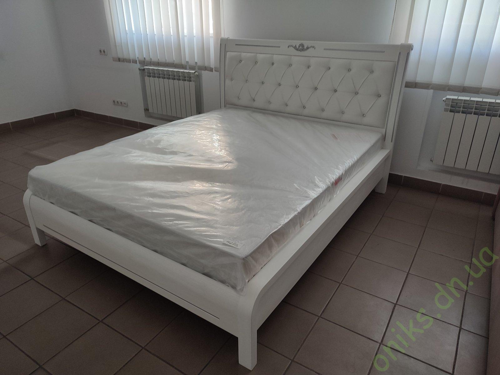 """Купить кровать """"Венеция"""" в Донецке"""