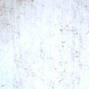 Панель для раздвижных дверей шкафов-купе крема белла в Донецке