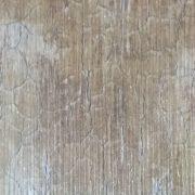 Панель для раздвижных дверей шкафов-купе золото капо в Донецке