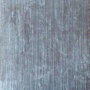 Панель для раздвижных дверей шкафов-купе серебро капо в Донецке