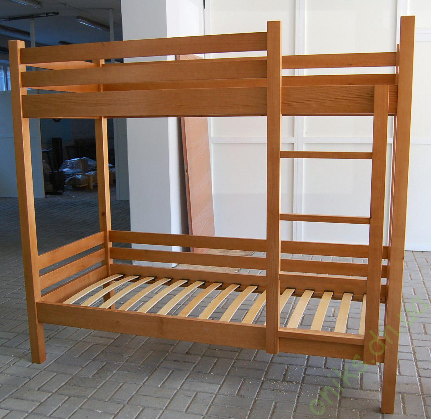 сообщила деревянные двухъярусные кровати фото иссечены множеством ущелий