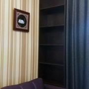 Купить подвесные книжные полки в Донецке