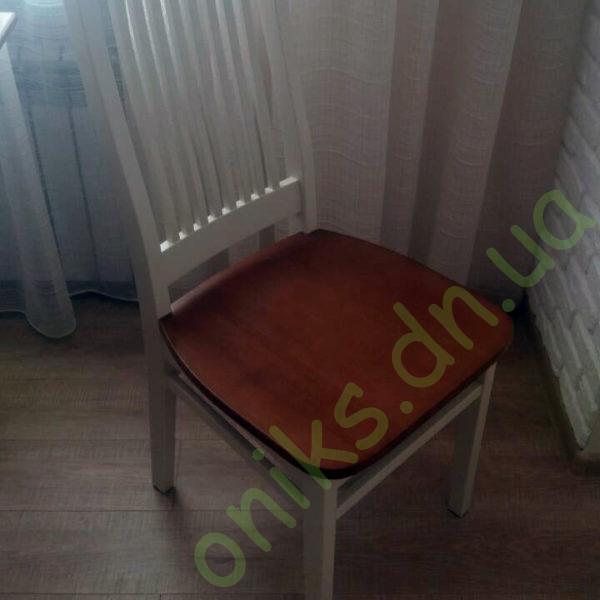 Купить деревянный стул в Донецке