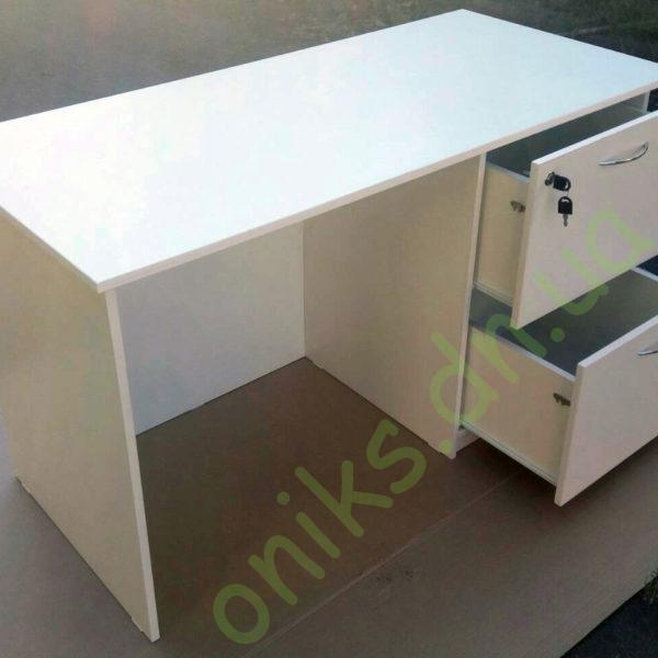 Купить письменный стол в Донецке