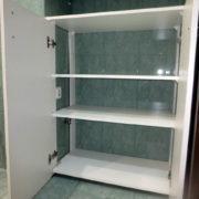 Купить тумбу для ванной комнаты в Донецке