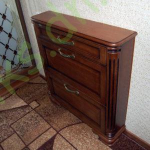 Купить комод КМ-01/2 в Донецке