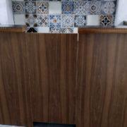 Купить ресепшн-барную стойку в Донецке